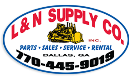 L&N Supply Co.